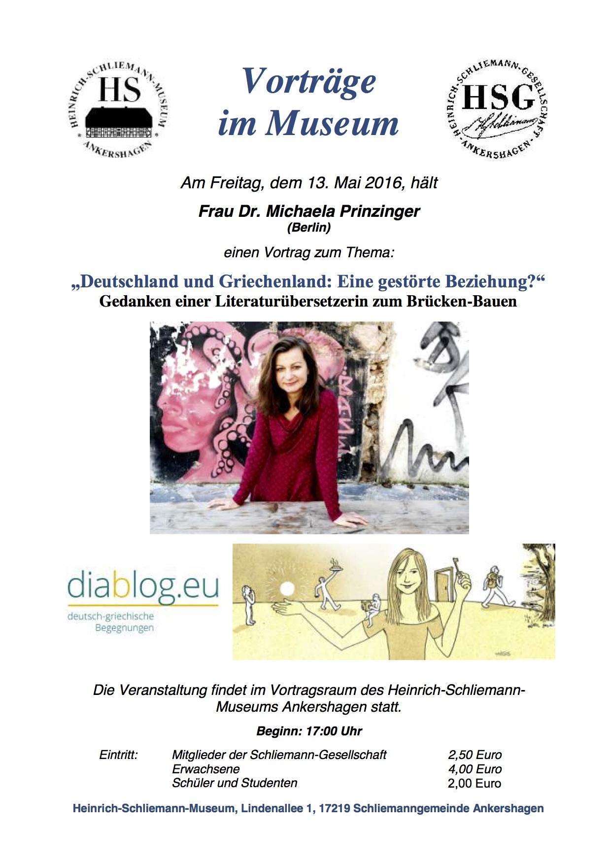16-05-13-Prinzinger-Plakat-03-3