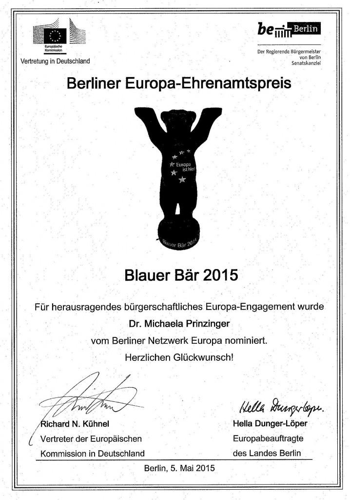 BlauerBaerNominierung201501102017_2