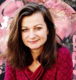Michaela Prinzinger