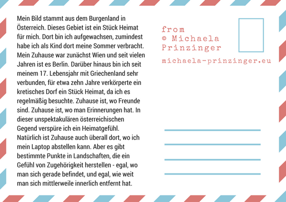 postcardfromhome_1