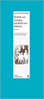buchcover mit familienfotografie ohne gesichter