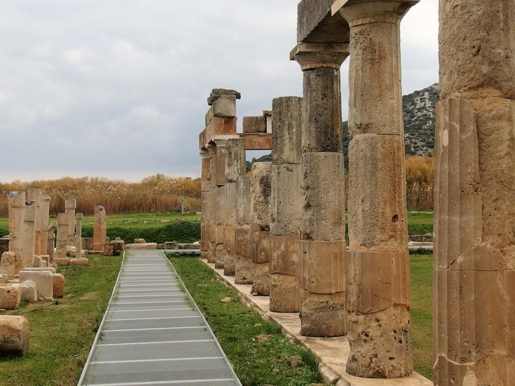 Parthenon_und_Brauron_2