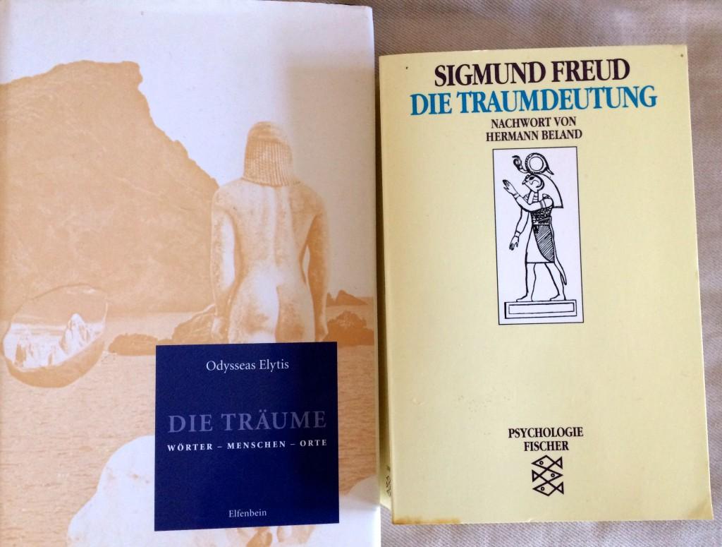 Traeume_2