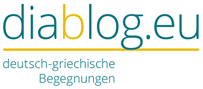 logo_4c_orange_begegnungen_dt