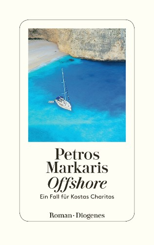 Offshore_Cover