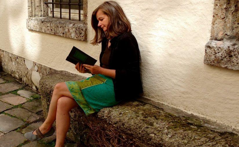 Prinzinger_Interview_literature.gr