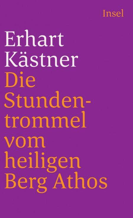 Athos_Kaestner