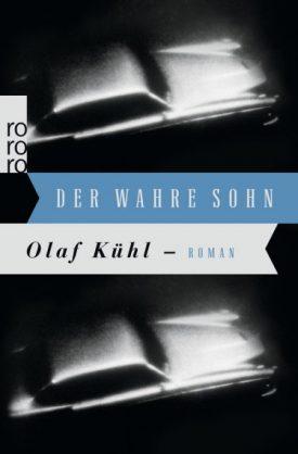Der_wahre_Sohn