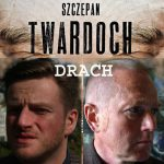 Drach-Okladka-Autorzy_3