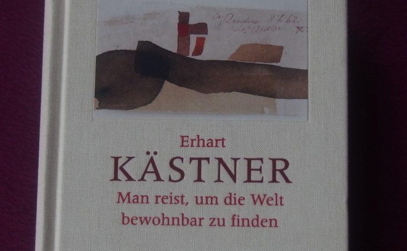 Kaestner_2