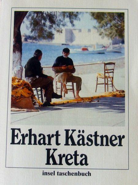 Kreta_Kaestner_3