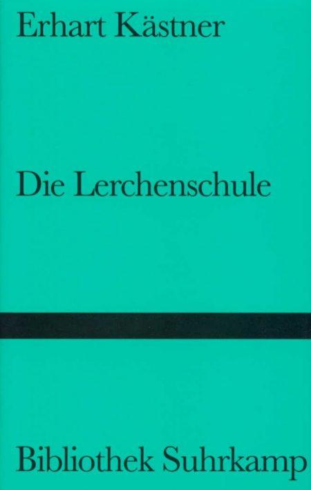 Lerchenschule