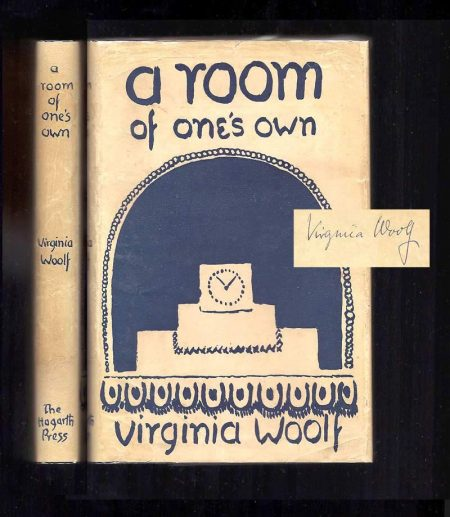 Woolf_Cover