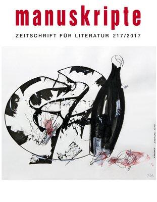 Schnecke, Zeitschriften-Cover