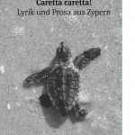 Schwerpunkt Zypern Caretta Caretta Jungle World